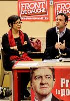 le sport en débat : les assemblées citoyennes du front de gauche