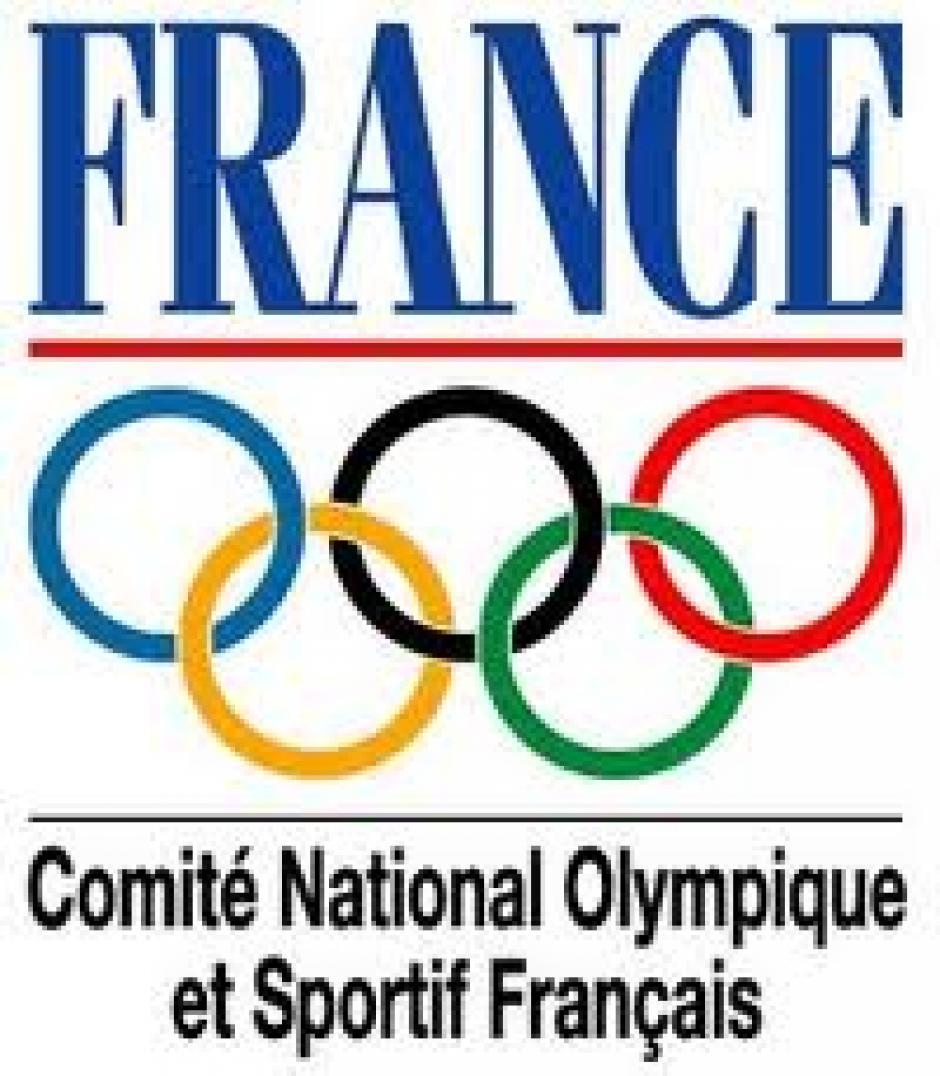 Le Front de Gauche répond à la plateforme présidentielle du CNOSF