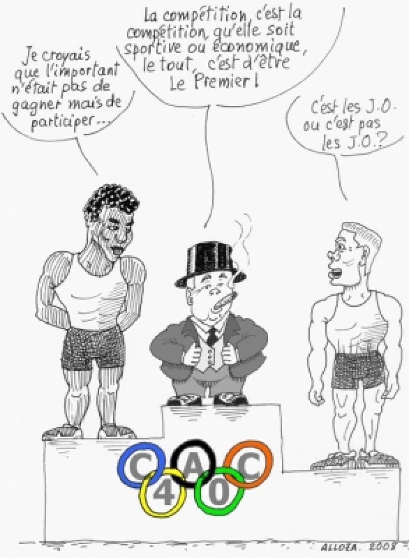 Dossier : 10 ans de casse du service public du sport