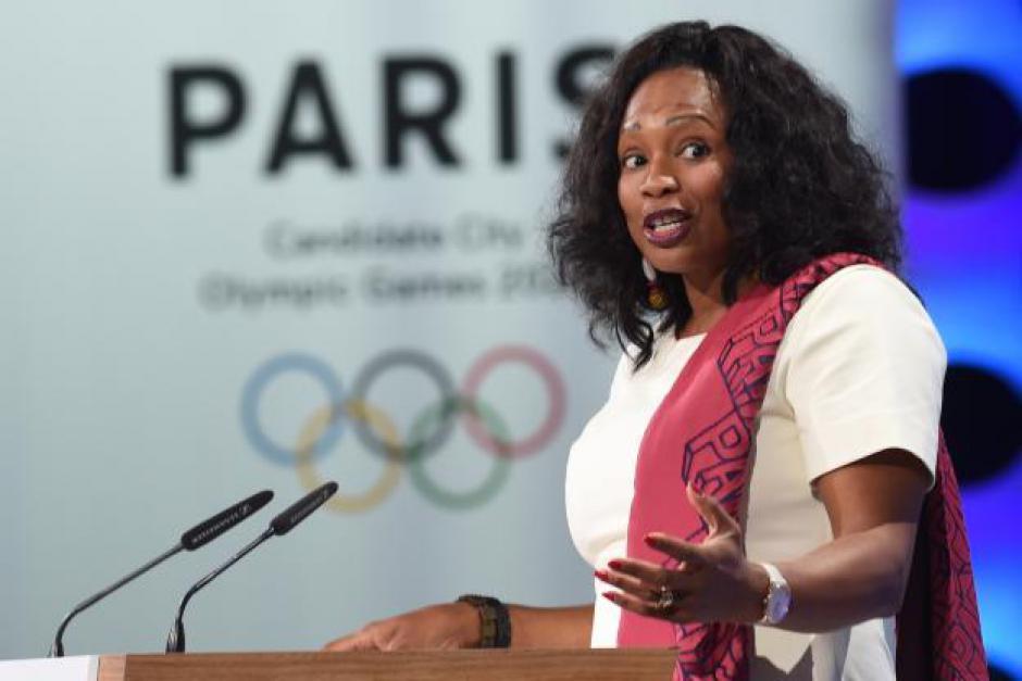 Une loi olympique à minima (Nicolas Bonnet-Oulaldj)