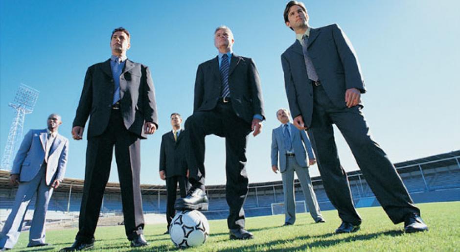 UEFA 2016 : une loi d'exception contre l'intérêt général