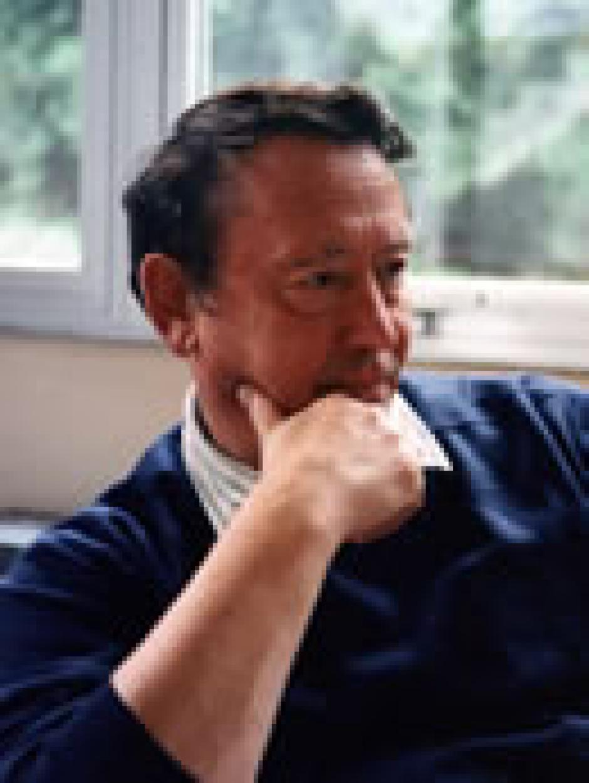 Annick Davisse : Bribes et pépites de Jacques Rouyer