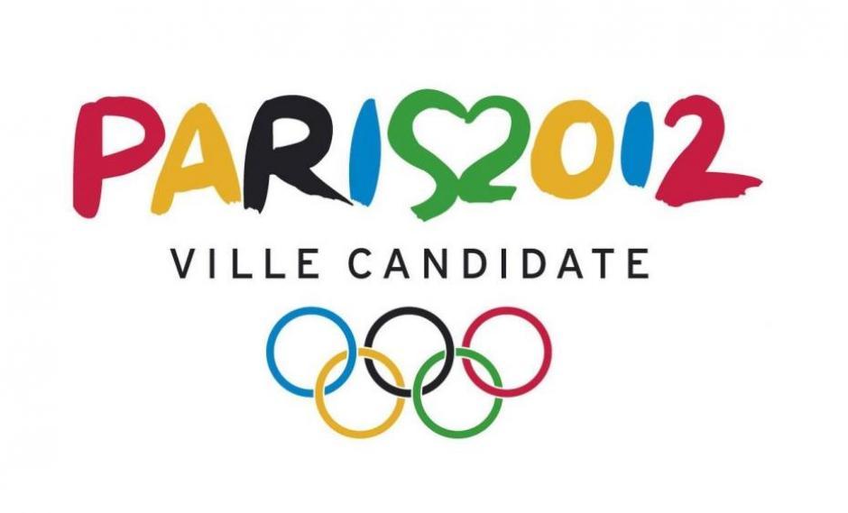 Le PCF se réjouit que Paris puisse être la capitale de Jeux Olympiques éthiques