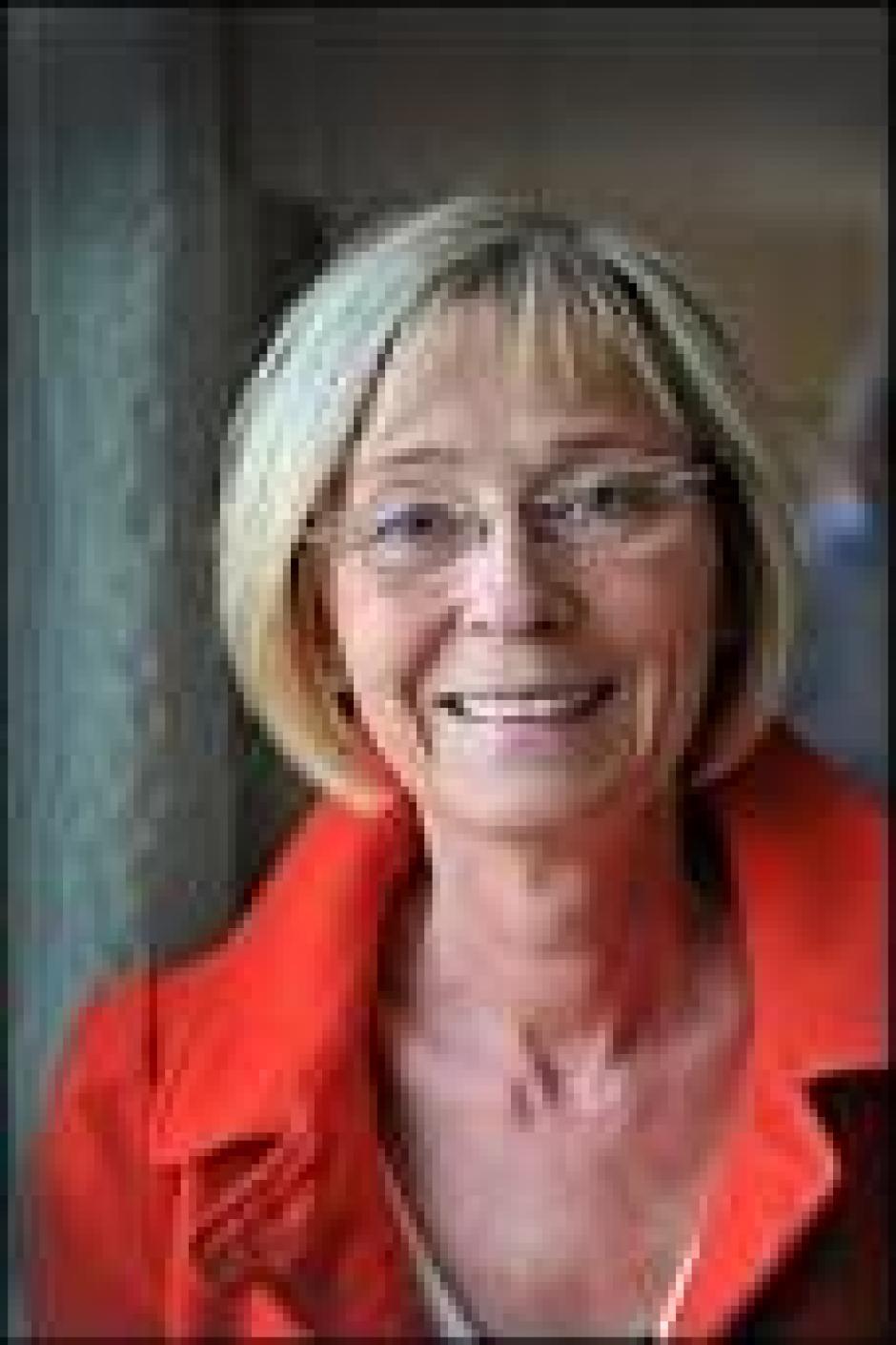Marie Jeanne Gobert : Quelles évolutions pour les CREPS?