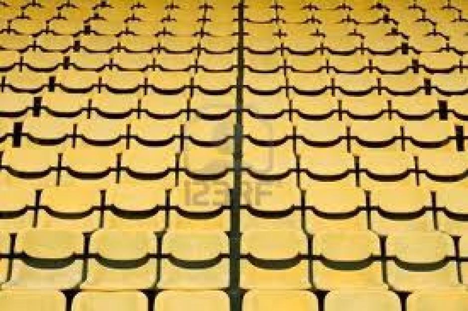 Danielle Lebail et Nicolas Bonnet : il est urgent de débattre d'une nouvelle conception du stade