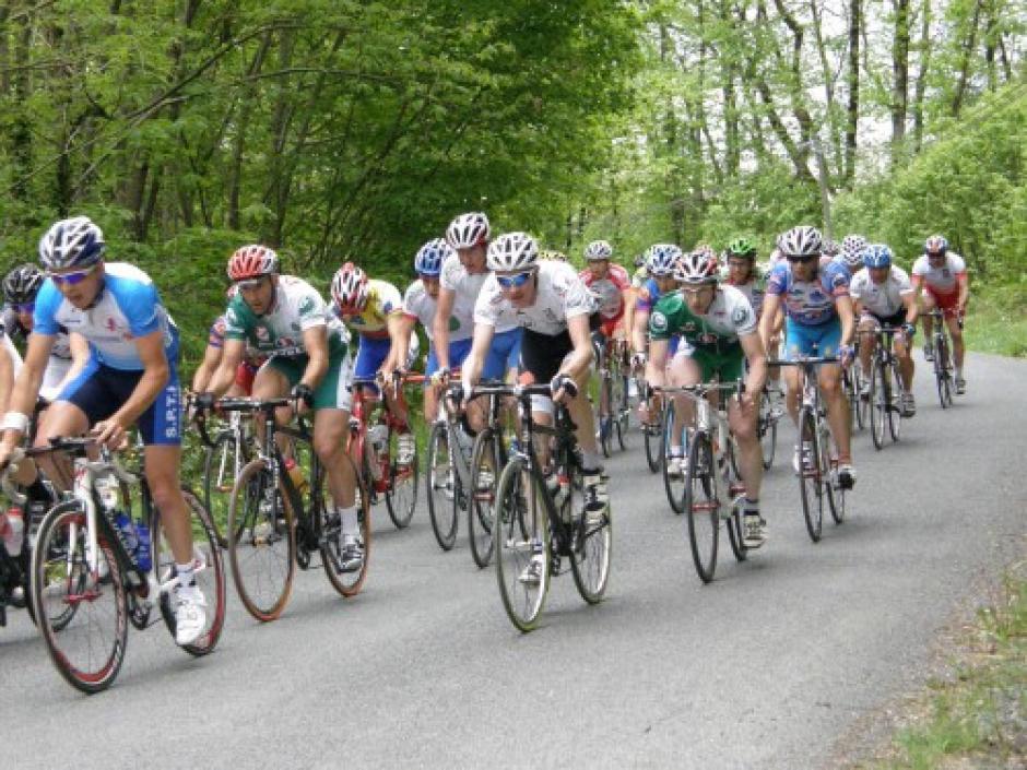 100e tour de France et rien de neuf sur le dopage